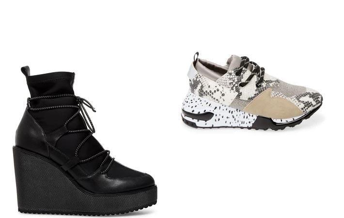 2ea7dfa8287 Steve Madden acquires Italian footwear brand Greats - Fibre2Fashion