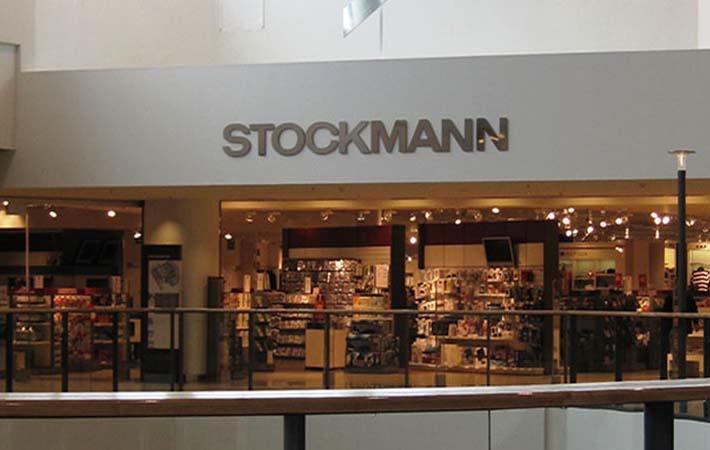 Pic: Stockmann