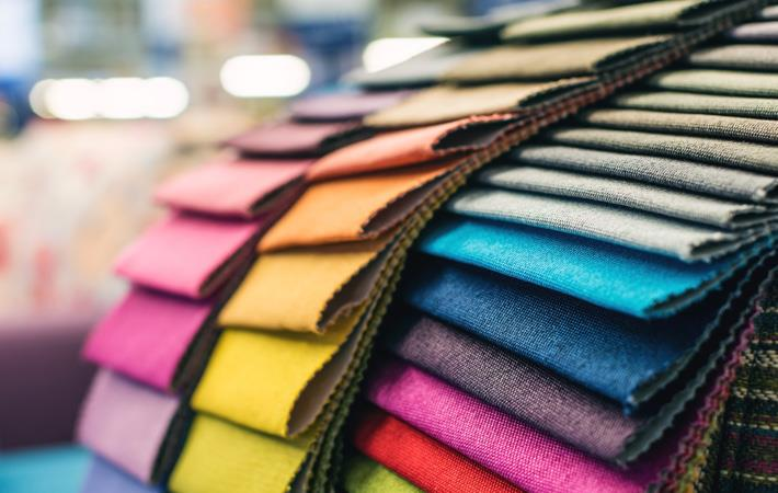 Indonesia hopes textile export target of $15 bn achievable