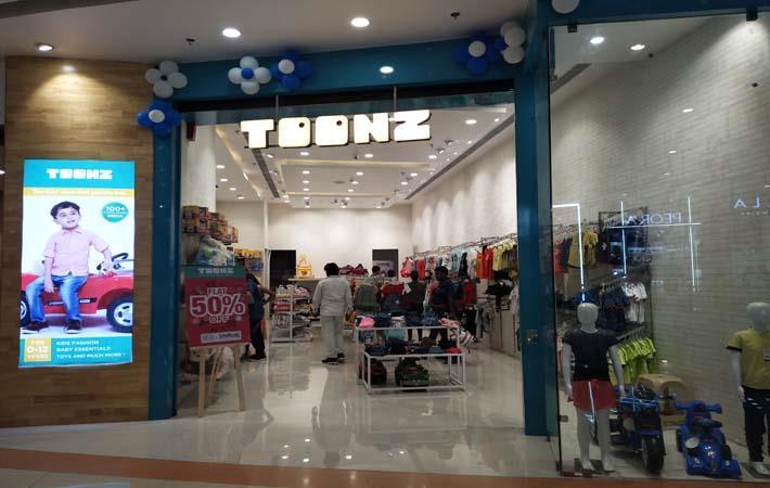 Pic: Toonz