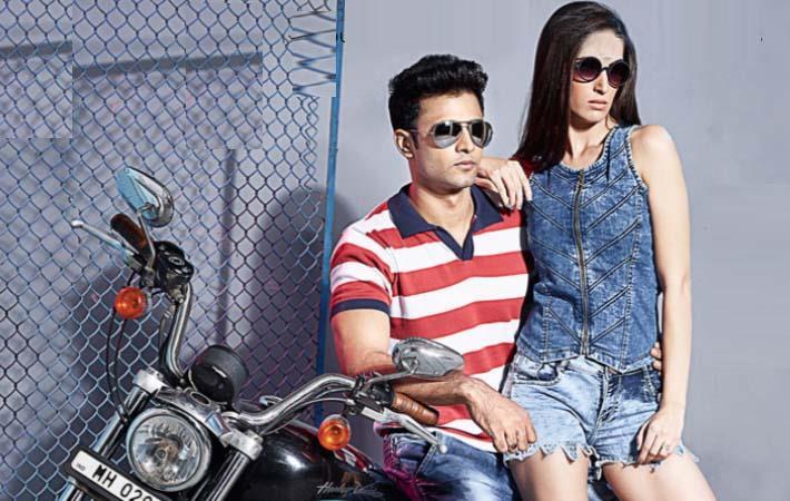 Pic: V-Bazaar