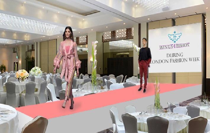 Pic: Fataka Fashion
