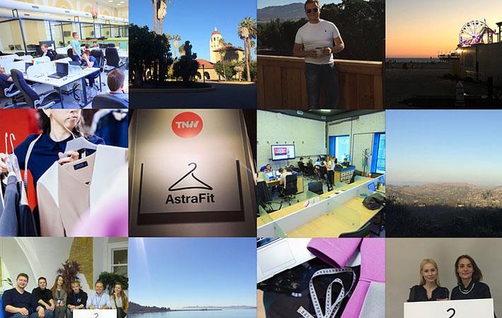 Pic: AstraFit