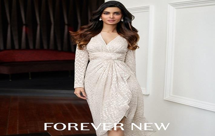 Pic: Forever New