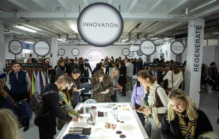 Pic: Future Fabrics Expo