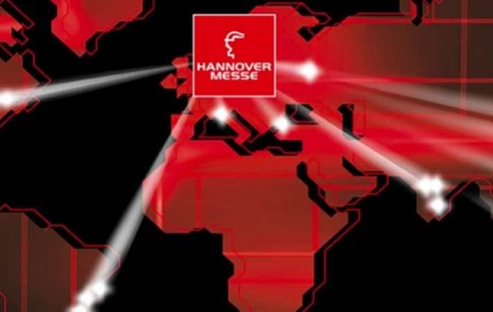 Pic: Hannover Messe