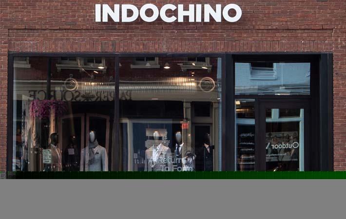 Pic: Indochino