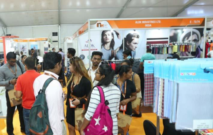 Pic: Intex South Asia
