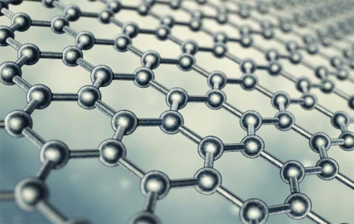 Pic: Center for Nanotechnology and Technical, Functional and Intelligent Materials