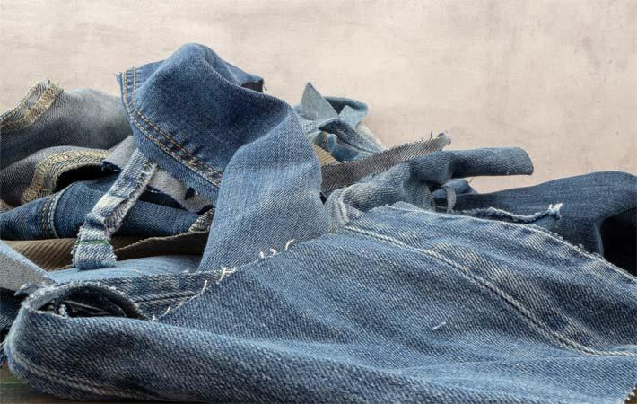 Datatex discusses opportunities in denim manufacturing
