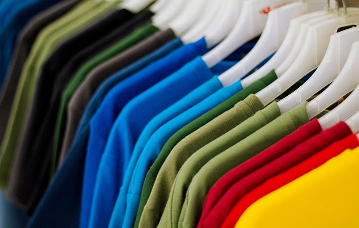 Casual-wear with emphasis on comfort will drive sales: NPD