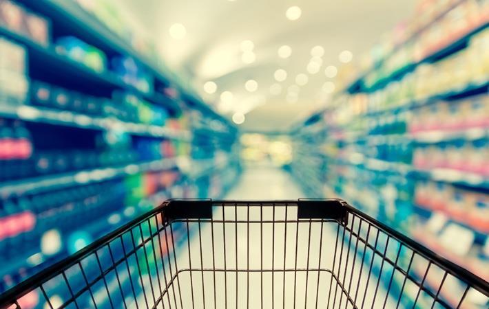 Retail sales in US up 4.5% y-o-y in September 2019