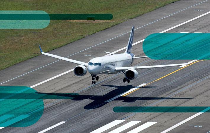 Pic: Airbus/Solvay