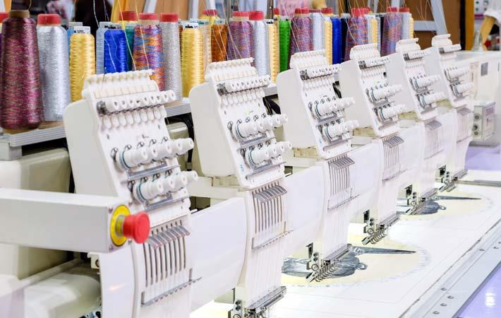 China to boost textile-apparel ties with Mekong nations