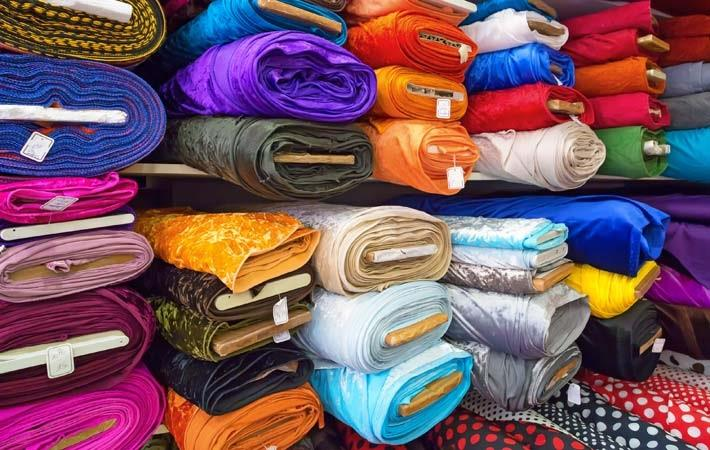 India needs to catch up in MMF apparel products: ITF