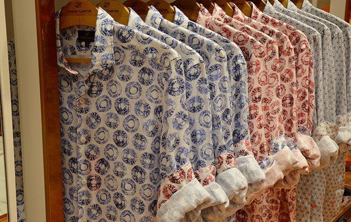Pic: Aditya Birla Fashion and Retail Ltd