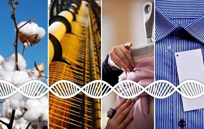 Pic: Applied DNA Sciences