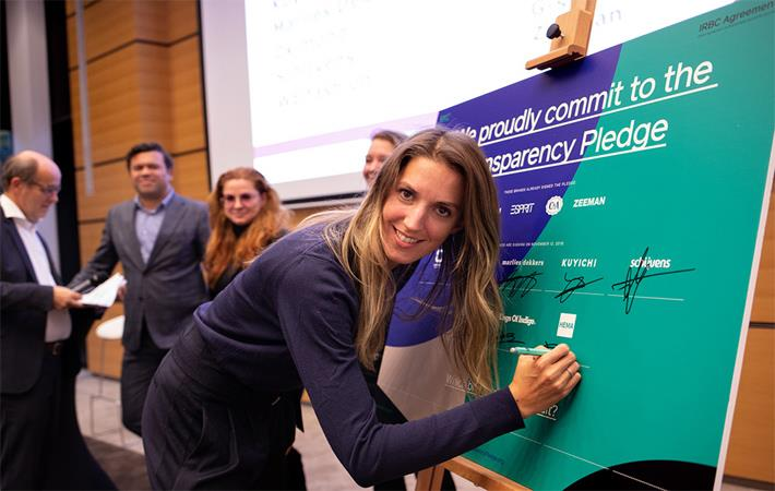 Pic: IRBC Agreements/Dirk Hol