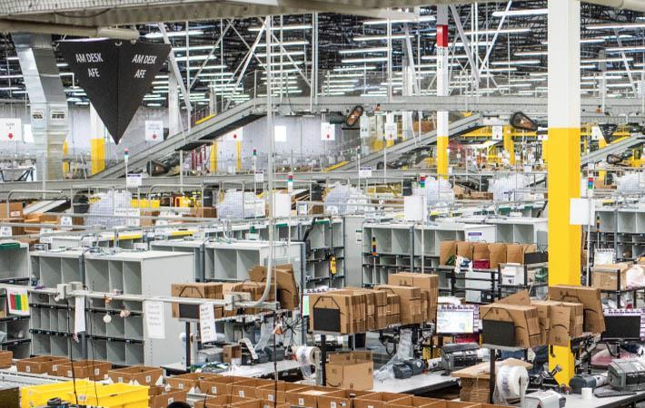 Pic: Amazon