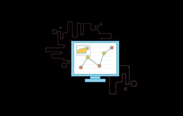 Pic: Netcore Solution