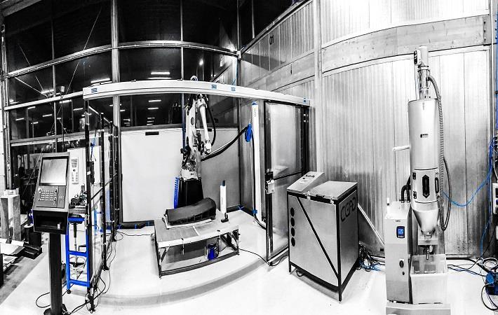 Pic: Siemens