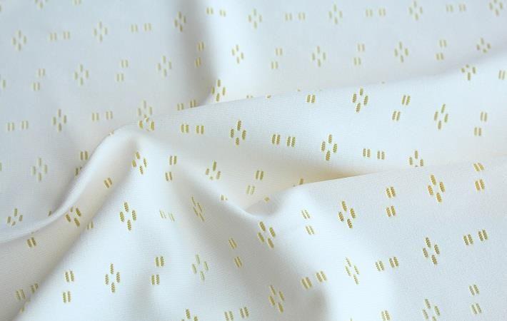 Pic: Karl Mayer