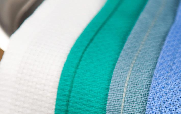 Pic: Riegel Linen