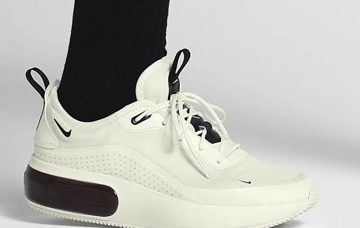 Pic: Nike