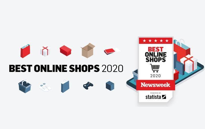 Pic: Newsweek