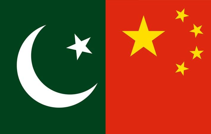 2nd phase of Pak-China FTA to begin in Dec