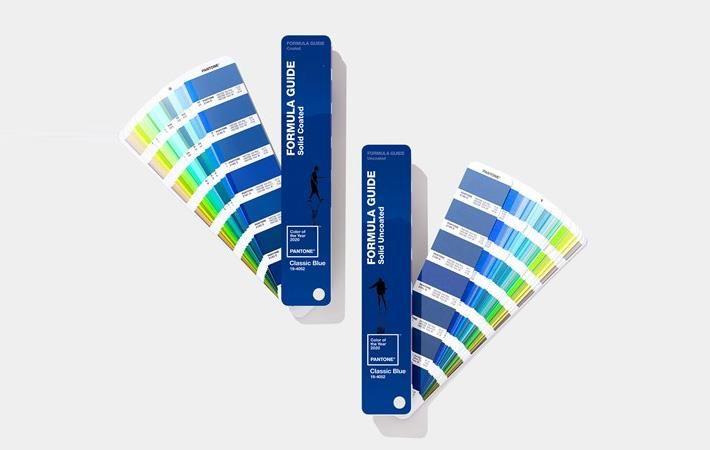Pantone Marks Classic Blue As Colour Of Year Fibre2fashion,Ikea Customer Service Email Address Us