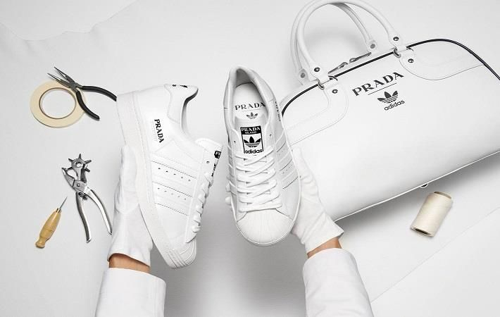 Pic: Adidas