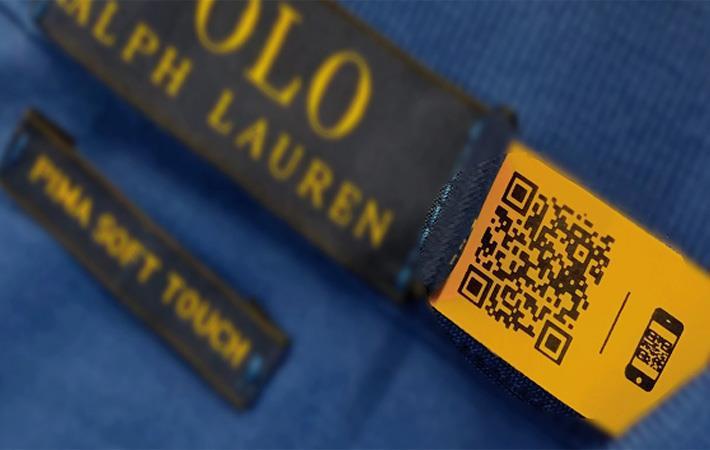 Pic: Ralph Lauren