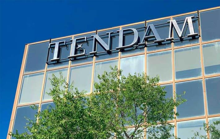 Pic: Tendam Brands