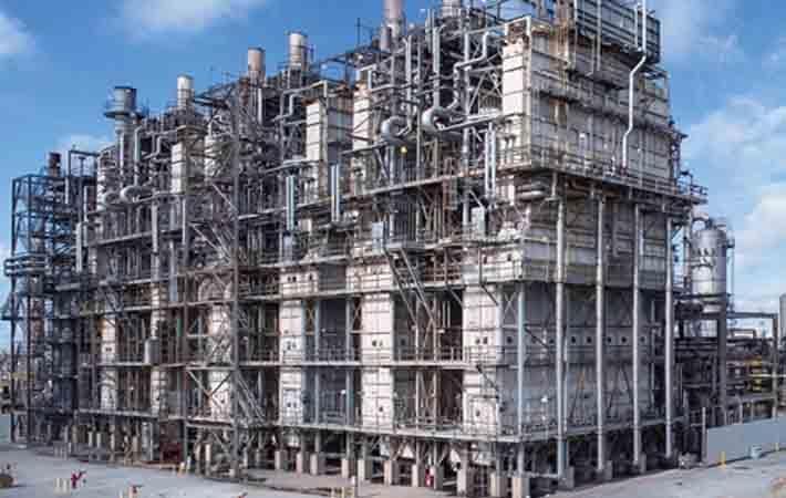 Pic: Westlake Chemical