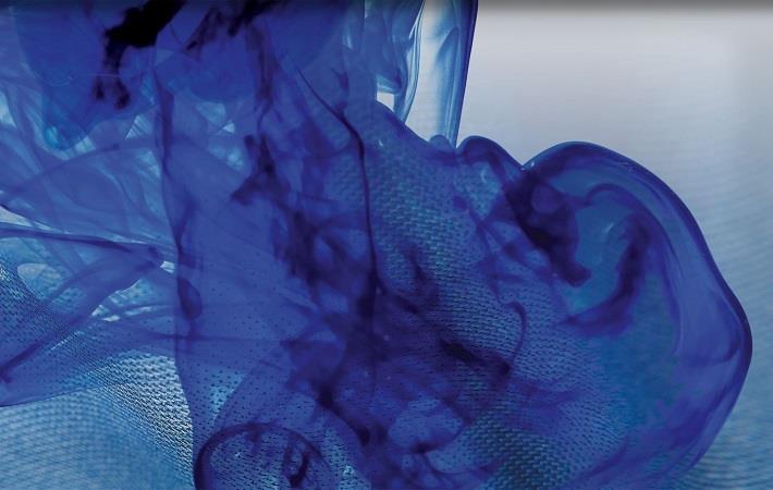 Pic: Carrington Textiles