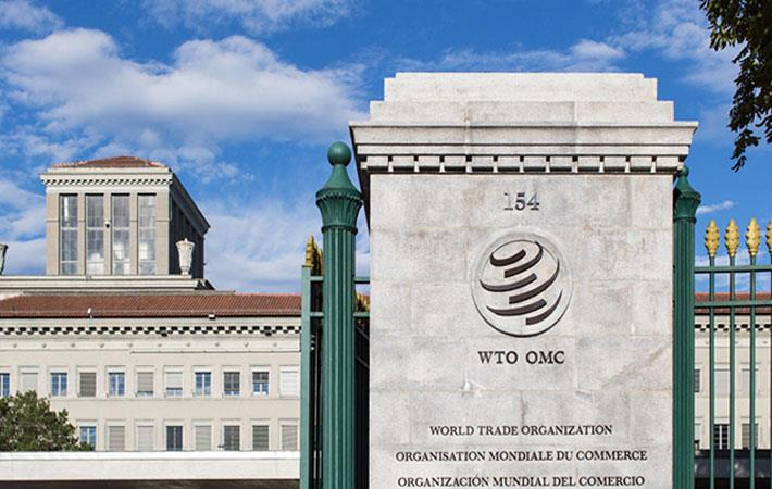 Pic: WTO