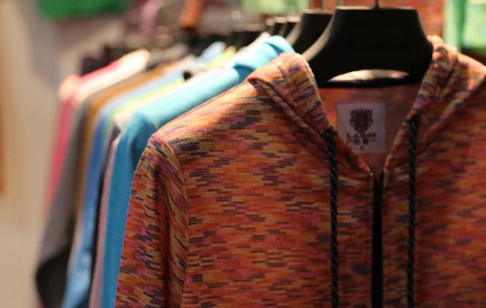 Pic: Apparel Textile Sourcing Canada