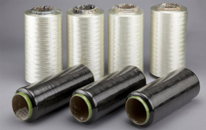 Pic: Guangwei Composite Materials