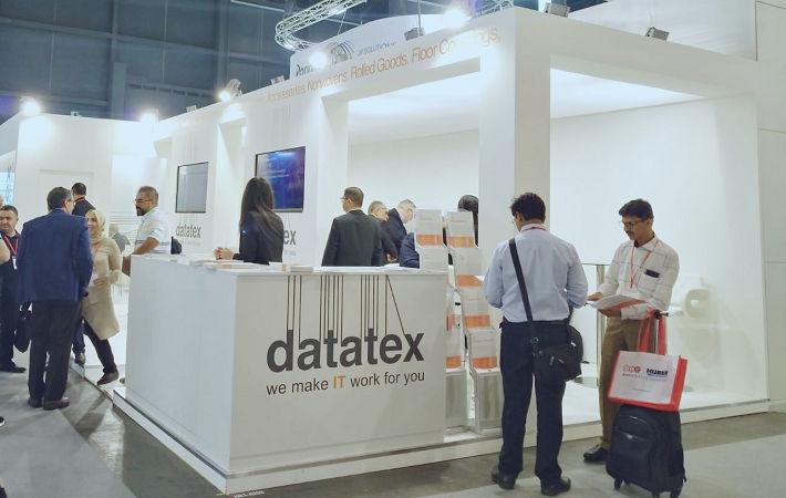 Pic: Datatex