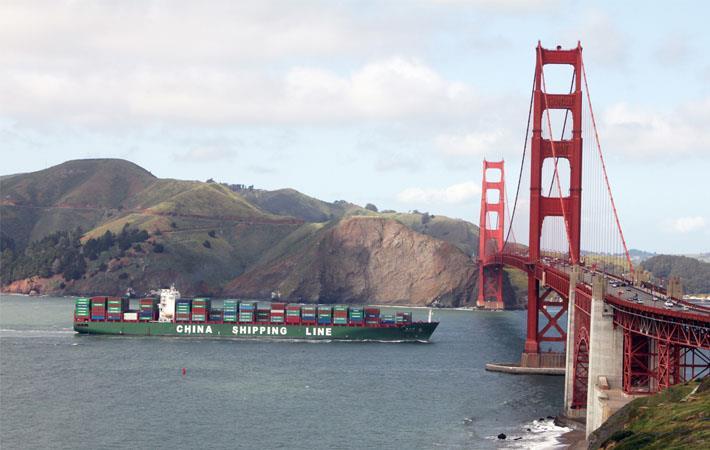 Pic: Bay Area Council Economic Institute