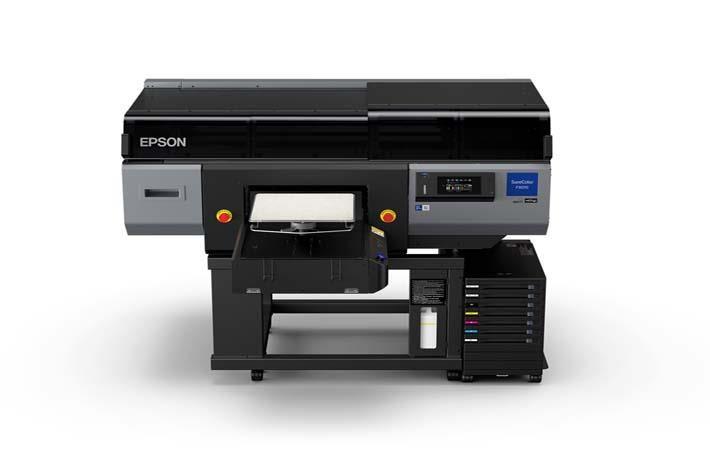 Pic: Epson
