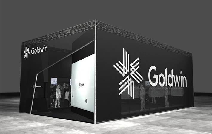 Pic: Goldwin