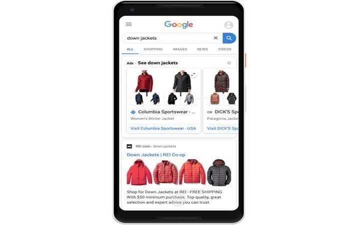 Pic: Google