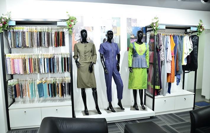 Pic: LAPF studio