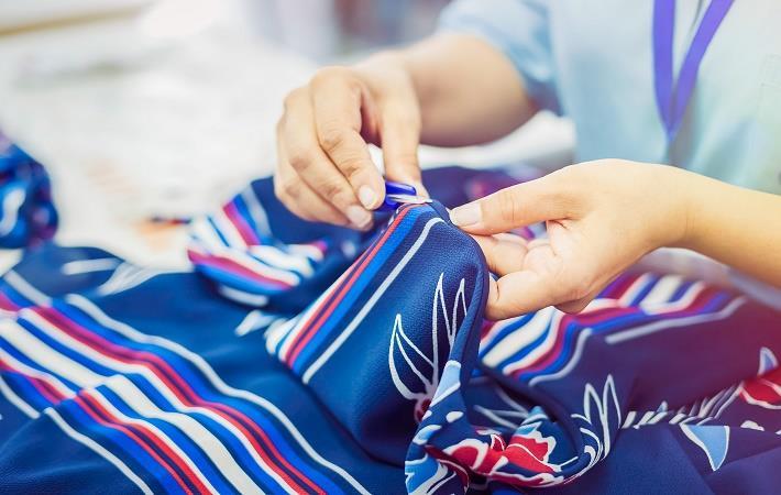 Pic: Miroglio Textile