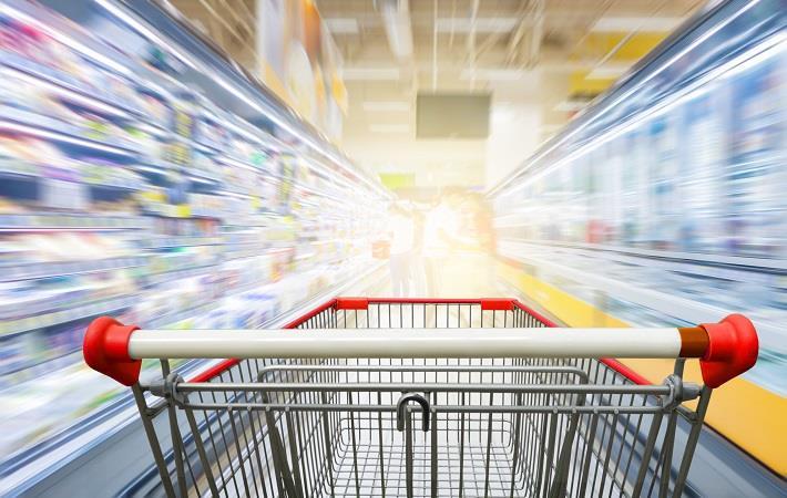 Pic: Enhanced Retail Solutions