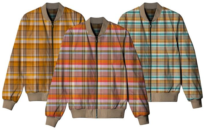 Pic: Sensitive Fabrics