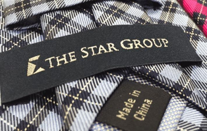 Pic: Star Group