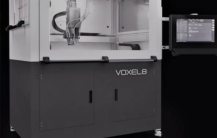 Pic: Voxel